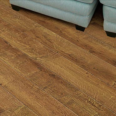 American Concepts Laminate Flooring | Brockport, NY