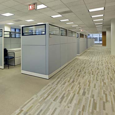 Milliken Commercial Carpet | Brockport, NY